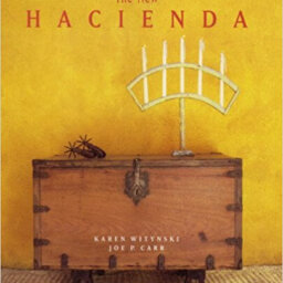 Hacienda Home Goods!