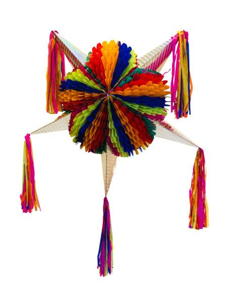 Huge Foldable Piñata