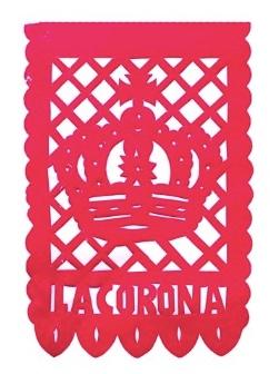 La Loteria La Corona