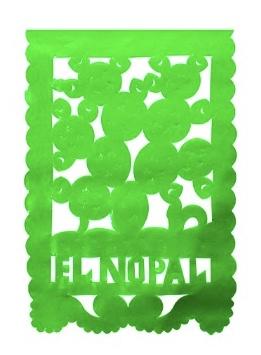 La Loteria El Nopal