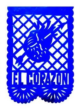 El Corazon La Loteria