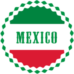 Fiesta en México!
