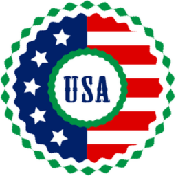 Fiesta in the USA!